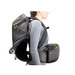 Mind Shift rotation180 Panorama Backpack - Tahoe Blue