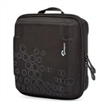 Lowepro Dashpoint AVC 2 Bag