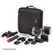 Lowepro Dashpoint AVC 2 Action Video Camera Bag