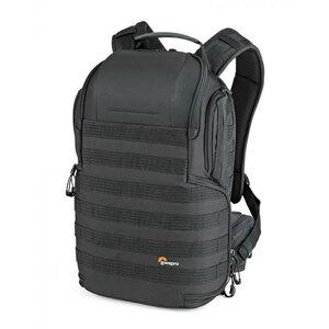 Lowepro ProTactic 350 AW Bag