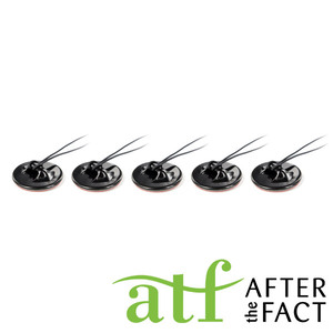 ATF Camera Tether Kit for GoPro