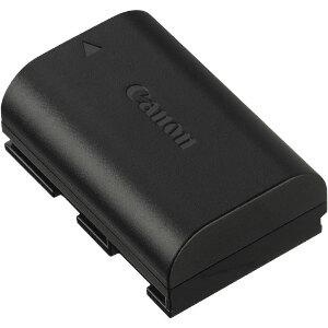 Canon LP-E6N Rechargeable Li-Ion Battery