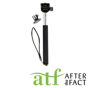 The Selfie - ATF
