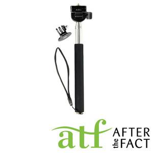 The Selfie - ATF