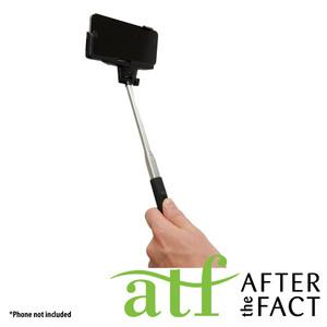 ATF Wireless Selfie
