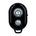 Ashutb Bluetooth Remote Shutter for iOS and Android