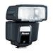 Nissin i40 Compact Flash for Canon/Nikon/Sony/MFT/Fuji