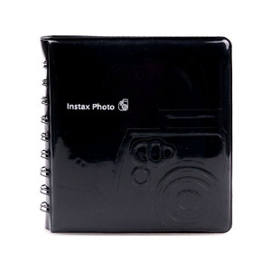 Fujifilm Instax Mini Photo Album