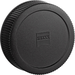 Carl Zeiss Rear Lens Cap for ZE Mount - No Packaging