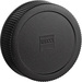 Carl Zeiss Rear Lens Cap for ZF Mount No-Packaging