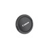 Canon Lens Cap - E-815 for 8-15mm Fish-Eye Lens