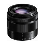 Panasonic Lumix G 35-100mm Lens f/4.0-5.6 Lens