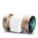 OlloClip 4-in-1 Lens iPhone 5/5S