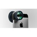 Olloclip Telephoto Lens + Circular Polariser for iPhone 5S