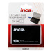 Inca 3 in 1 Multi-Card Reader and Holder