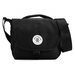 Crumpler 5 Million Dollar Home Bag