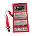 Think Tank Pee Wee Pixel Pocket Rocket Memory Card Holder