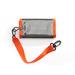 Think Tank SD Pixel Pocket Rocket Memory Card Holder