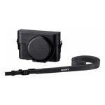 Sony RX100 Case