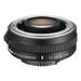 Nikon Nikkor 1.4x Teleconverter TC-14E III