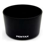 Pentax Lens Hood PH-RBB 52 for 50-200mm