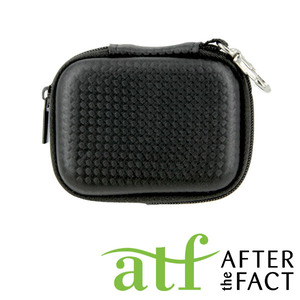 ATF Micro Pouch