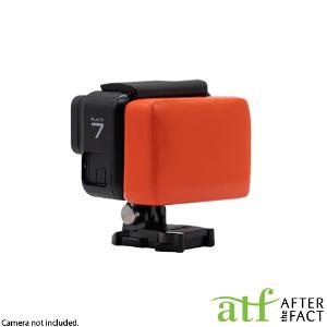 ATF Removable Floaty