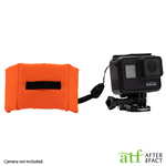 ATF Floating Wrist Strap