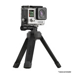 GoPole Base Mini Tripod