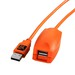 TetherPro Tether Tools USB 2.0 Active Extension Cable – 5m