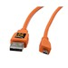 Tether Tools TetherPro USB 2.0 to Mini-B 8-pin Cable