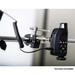 Tether Tools CamRanger Tripod Mounting Kit