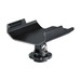 Audio-Technica System 10 Camera-Mount Kit + Wireless Handheld Mic