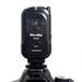 Phottix Ares Wireless Flash Transmitter & Receiver Kit