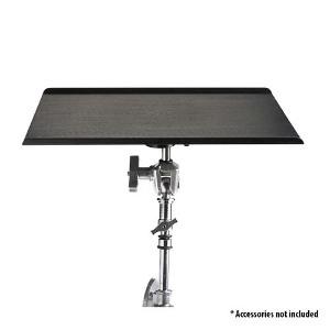 TetherTools Aero Table for 15 inch MacBook Pro Tethering Platform – Black
