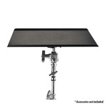 """Tether Tools Aero Table for 15"""" MacBook Pro - Black"""
