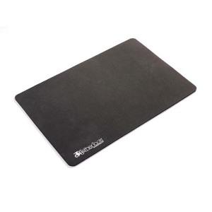 TetherTools Aero ProPad Standard