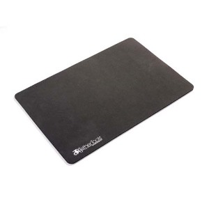 TetherTools Aero ProPad Macbook