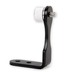 TetherTools Rock Solid Tripod Adapter for Wallee Connect & Connect Lite