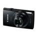 Canon IXUS 170 Compact Camera