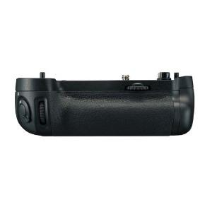 Nikon D750 Battery Grip – MB-D16