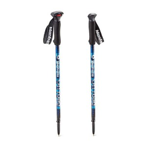 Manfrotto Monopod Off Road Walking Sticks