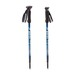 Manfrotto Monopod Off Road Walking Sticks