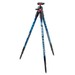 Manfrotto Off Road Tripod