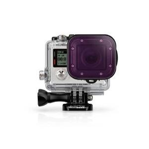 GoPro Magenta Dive Filter for Dive Housing