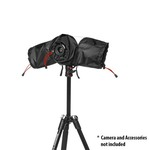 Manfrotto Pro Light E-690 PL Rain Cover