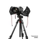 Manfrotto Pro Light E-702 PL Rain Cover