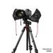 Manfrotto Pro Light E-702 PL Rain Cover for DSLRs