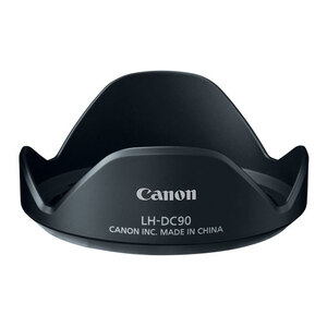 Canon Lens Hood for SX60 HS (LH DC90)