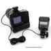 Lastolite 3m Off-camera TTL Flash Cords for Sony
